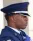 Air force pdg study material
